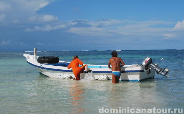 доминикана, доминиканская республика, доминикана отели, доминикана карта, доминикана погода, недвижимость доминикана, доминикано