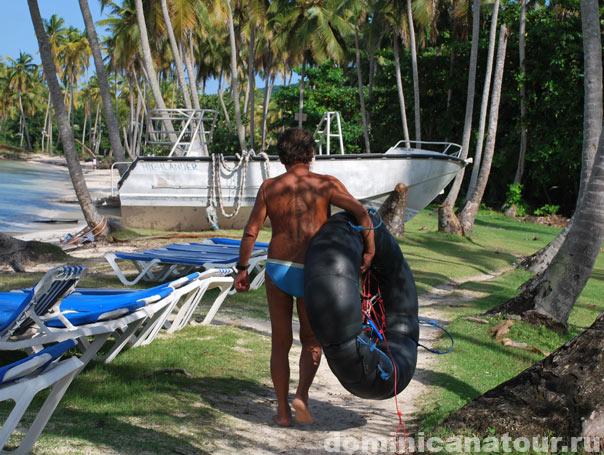 пунта кана, доминиканская республика туры, отдых в доминикане, отдых на доминикане, доминиканы отдых, отдых в доминиканской республике