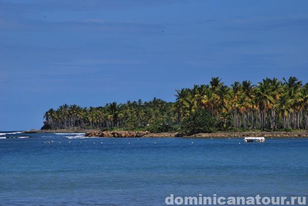 доминиканская республика цены, доминиканская республика холера, авиабилеты доминиканская республика, горящие туры доминиканская республика