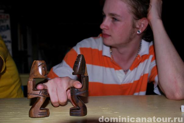 отели доминикана, доминикана новый год, горящие путевки доминикана, доминикана перелет, доминиканская республика фото