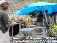 GPS in Dominican Republic, the best decision for travelling